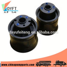 Chine mini pompe à piston