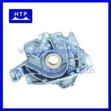 Pompe de transfert d'huile de pièces de moteur diesel de haute qualité pour K30 K30F OK30F-14-100 OK30F-14-100C D