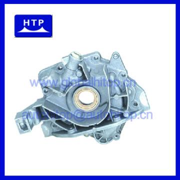 Hohe qualität diesel motor teile öl transfer pumpe für KIA K30F OK30F-14-100 OK30F-14-100C D