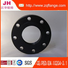 "Class150 ~ 900 1 ""~ 54"" Flange de Aço Carbono So / Wn / Th / Pl / Bl Flange"