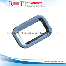 Plastic Parts with vacuum Plating