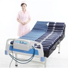 medical air mattress anti decubitus mattress hospital bubble mattress