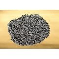 crushed graphite electrode/graphite electrode scraps/ graphite powder