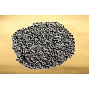 China Supplier for Graphite Carbon Crystalline nano graphite powder supply to Romania Factory