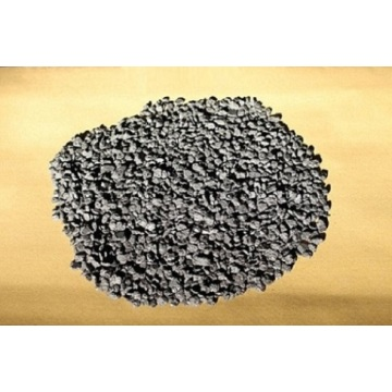 Crystalline nano graphite powder