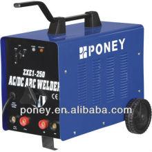 ac arc welder machine
