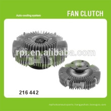 AUTO COOLING FAN CLUTCH FORTUNER 2KD 2500CC