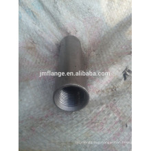 carbon steel socket