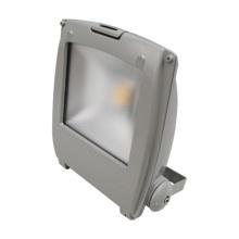 Lampe d'inondation LED 50W