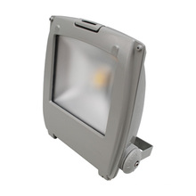 Светодиодная лампа на 50 Вт
