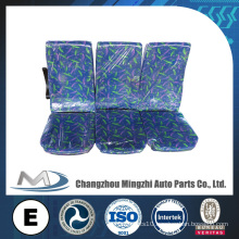 luxury bus seat for good quality , hot sale for bus seat ,