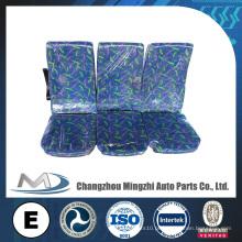 Assento de ônibus de luxo para boa qualidade, venda quente para assento de ônibus,