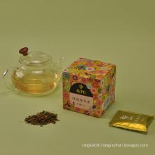 Longjing tea brand price superb natural green tea longjing Osmanthus tea