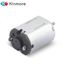Competitive Price Small Electric Toy Motors
