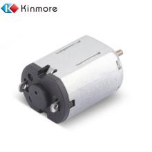 Motores elétricos pequenos do brinquedo do preço competitivo