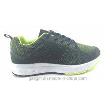Zapatos Deportivos Fltknit