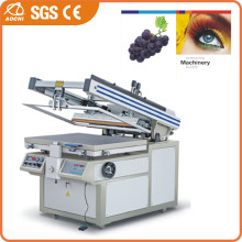 Paper Screen Printing Machine (FB-9060A2)