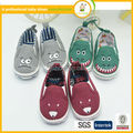 2015 new fashion cute baby shoes,new canvas baby shoes pattern