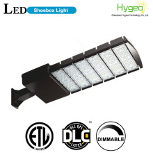 150W 200W LED Lighting for road street