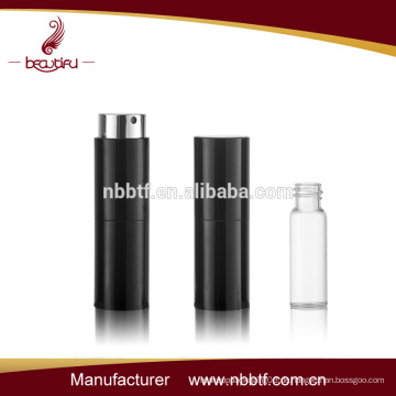 Luxry Parfüm Sprayflasche