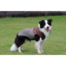 Pet Clothing Outdoor Sport Dog Clothes