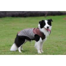 PET-Kleidung im Freien Sport Hundebekleidung