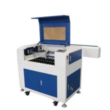 Advertising Material Laser Engraving Machine