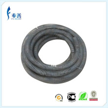 (0cr23al5, 0cr25al5, 0cr15al5, 0cr20al5, 0cr21al4, 0cr21al6, 0cr19al3, 0cr13al4) Fecral Electric Furnace Heating Element Wire