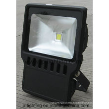2X50W COB LED Outdoor Projector Light (JP837100BCOB)