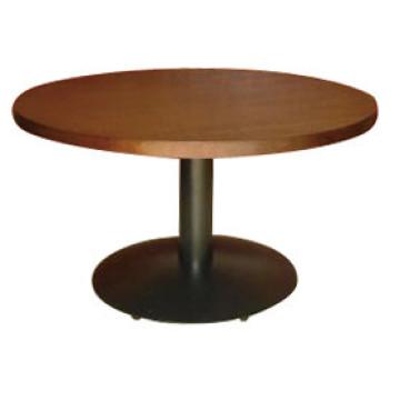 Table à manger de meubles d'hôtel