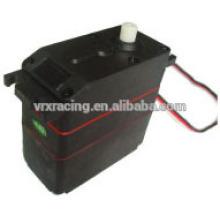RC автомобиль частей, рулевое управление серво 20 кг/см