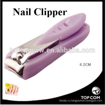 машинка для стрижки детских защитных гвоздей, многофункциональные инструменты и оборудование для ухода за ногтями