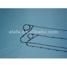 Sondex, Swep relacionados a placa e guarnições em EPDM placa trocador de calor