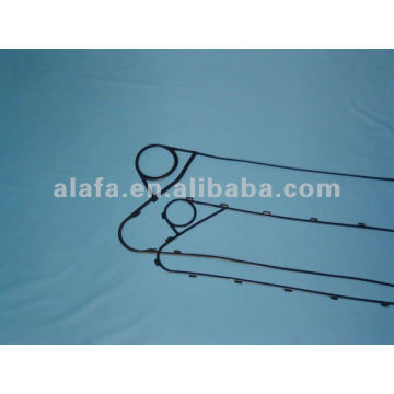 GEA VT10 related nbr gasket for plate heat exchanger