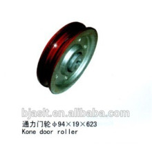 Elevator Door Roller for elevator part