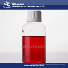 Qualitätsherbizid Clethodim (94% Tc, 12% Ec, 24% EC)