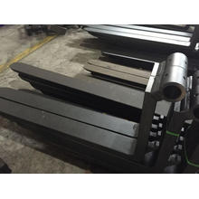 New type customized Forklift Forks