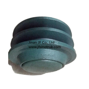 VG1560060069 61560060069 Pulley