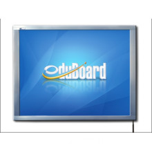 interactive whiteboard offer