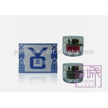 Permanente Lösung Kosmetiktätowierung Pigment-10gram / pc Emulsion