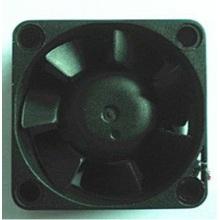 Entrada DC 5V Cllong Mini ventilador
