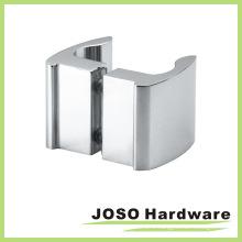 New Style Shower Room Slide Screen Handle Knob Hardware (DKB15)