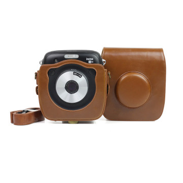 Polaroid Square SQ10 Camera Bag