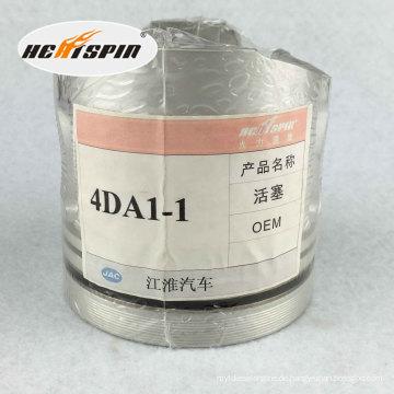 Chinesische 4da1-1 Kolben mit 1 Jahr Garantie Heißer Verkauf gute Qualität