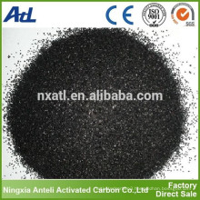 food grade 1000 medicine used coconut shell activated carbon