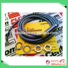 Aufzug Näherungsschalter BI2-EG08-AP6X-V1131