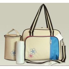 Multi Layers Fashion Mummy Bag