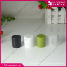 Plastic Round Big Size Round Shape Skin Care Natural PP Cosmetic Roller Ball Bottle