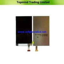 Pantalla LCD para Nokia C5-03 5233 5230 5800 C6 X6