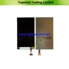 LCD Screen for Nokia C5-03 5233 5230 5800 C6 X6